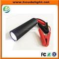 Mutilfunction Car Emergency Jumper, Battery Charger Mini Jump Starter ,12v Led Torch Light Car Jump starter