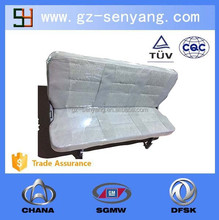 Chinese Mini car Auto Parts Rear Seat for Chana Star S460 Changan