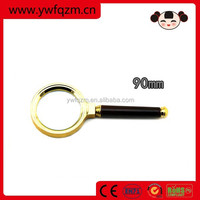 China Practical Magnifying Glass