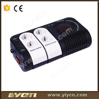 plant growth air automatic voltage regulator price