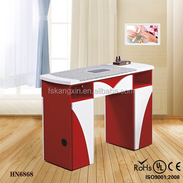 wholesale nail dryer table for sale