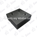 86875001 Gerber NYLON Bristle block