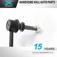 Parts Stabilizer Link 48810-0N010 for Toyota LEXUS GS350 NEW CROWN GRS182TOYOTA MARK X Parts