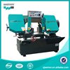 Easy Operation Scissor Type Band Saw