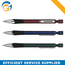 Customized Smart Pencil with Logo Printing