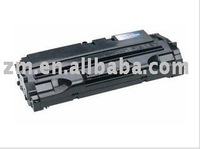 5100 Laser toner cartridge used in printer Samsung ML-535,535E,808,5100D3,SF5100,5100P