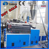 110~315mm PVC pipe line sealing machine for plastic bags