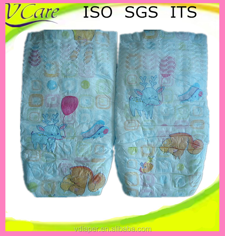baby diaper stocklots baby diapers wholesalers in china