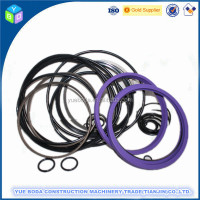 STANLY Hydraulic breaker hammer seal Kit MB30EX