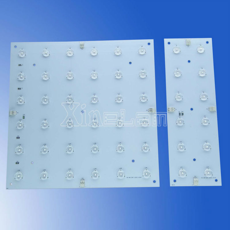 led backlight stage lighting direct type backlight - dedicated to Ultra slim light box