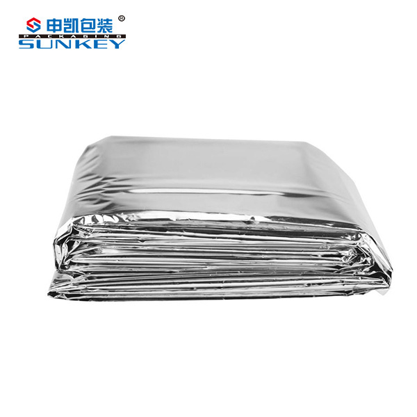 Mylar Foil Bags | High Barrier, Smell Proof, Heat Seal | Various Sizes, Next Day Delivery