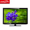 /product-detail/cheap-15-inch-advertising-display-android-led-tv-with-hd-display-60471122119.html