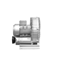 High Quality Commercial Big Air Blowers