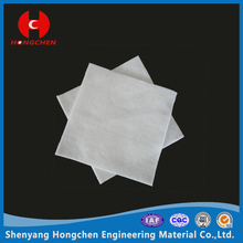Hot selling and geotextiles type geobag 800g/m2 non-woven geotextile with low price