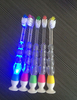 Kids LED flashing toothbrush