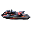 Water Amusement Motorboat Water Entertainment Mini