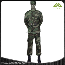 forest camo international wholesale camouflage clothing