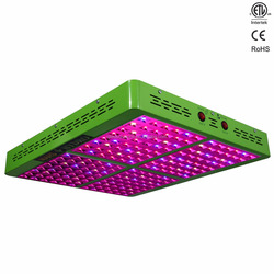 full spectrum led grow lights Mars Hydro Mars reflector 192 from USA /CA /EU warehouse