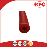 New design latex stretch o ring tube for wholesales