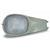 Aluminum street light luminaires 100 watt sodium light fixture /250W /100W sodium lamp