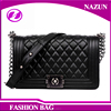 New style Women genuine leather bags shoulder hand bag