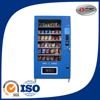Great Design iso Mini Water Vending Machine Parts