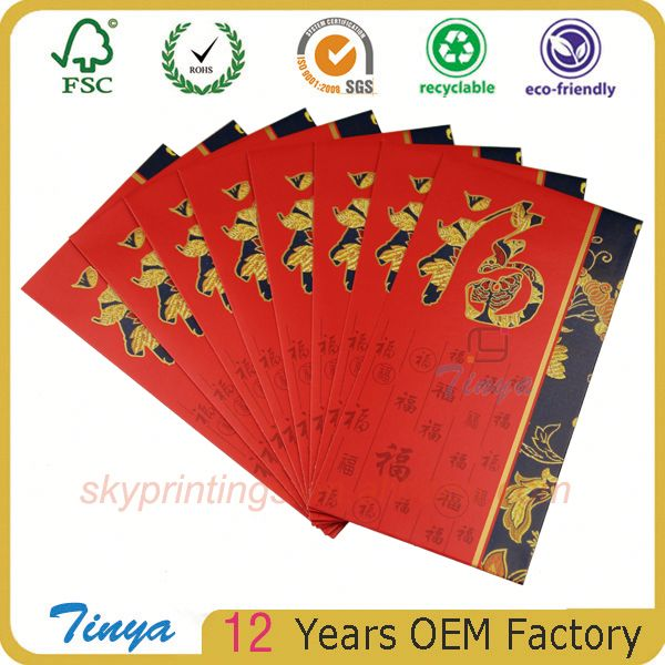 good quality self-adhesive ups cheap cheap indian wedding money gift envelope in mumbai