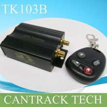manufacture gps tracker Device status checking & acc gps tracker & smart gps tracker