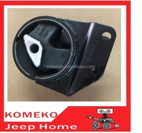 52058501 52058501AB 52058505 52058505AB MOUNT, ENGINE MOUNTING FOR JEEP GRAND CHEROKEE
