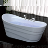 /product-detail/hs-b528-adult-low-price-air-jet-japanese-free-standing-huge-bathtub-1884807165.html