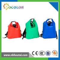 NBHT CE certification factory price waterproof dry bag