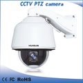 CCTV 30X Optical Zoom module high speed dome camera
