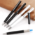 Smooth Writing Refillable Metal Rollerball Pen,Suitable For Office