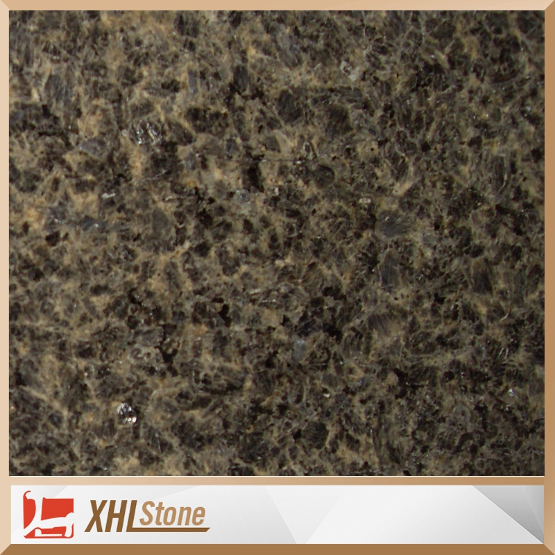 Ice Brown Granite for Sale