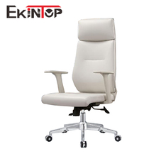 200kg modern arm royal style stainless steel office chair manufacturer malaysia