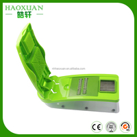 High quality kitchen chopper kitchen appliance vegetable and fruit choppers food grade