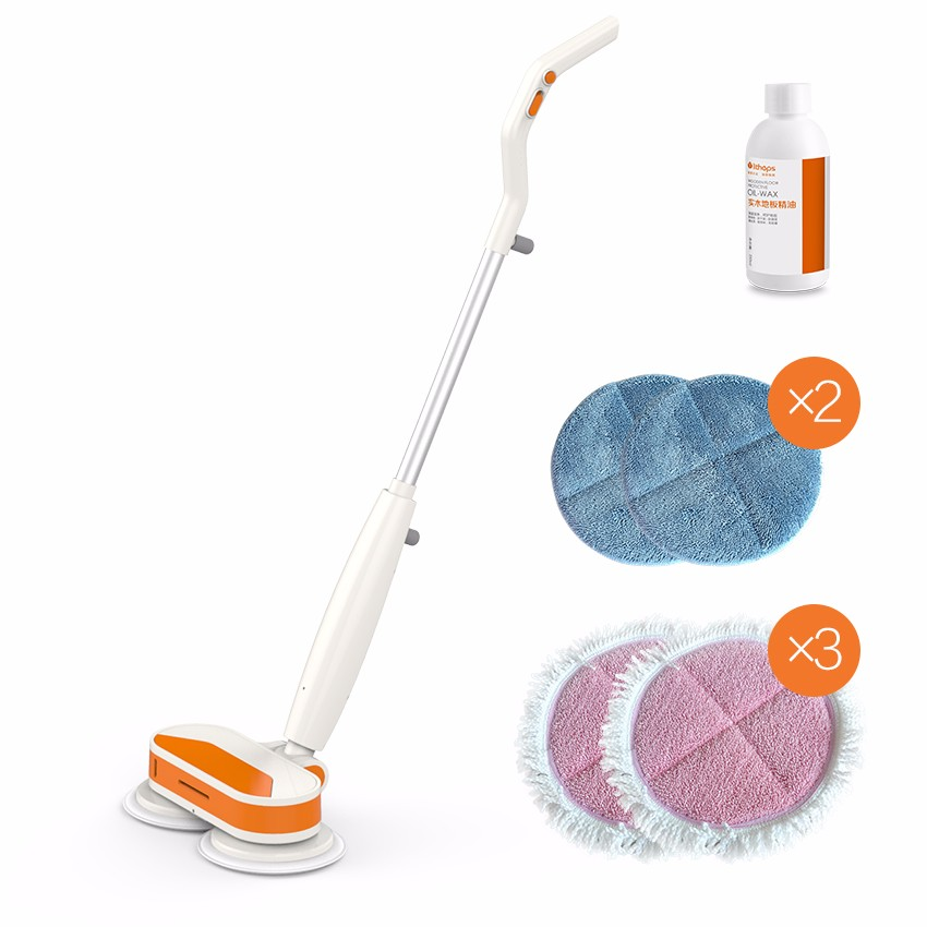 3Years warranty topoto mop Sold on Alibaba