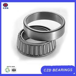 CZD Taper roller bearing Chinese Manufacturer bmw germany used cars 32309