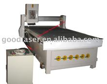 high speed cnc router wood carving--- JDM25