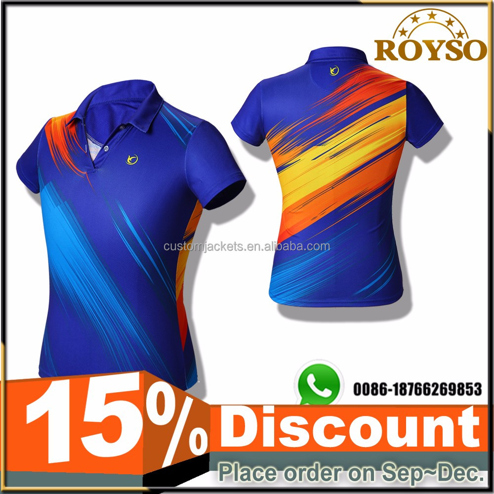Shirt design maker online