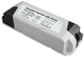 SC-60-700 Constant current led driver 680mA output