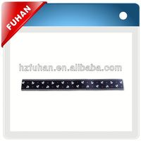 wholesale grosgrain ribbon for hair bows