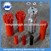 Cheap High Quality Straight Shank Twist Max Point Hss Drill Bits for Metal