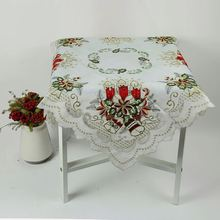 Newest sale superior quality useful sequin table cloths