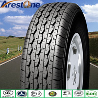 Super performance light truck tyre 6.50x16 700x16 750x16