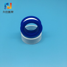 Hot selling duct adhesive tape with low price
