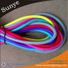 VDE,SAA,UL Certificated Best Quality extruded pvc insulated wire