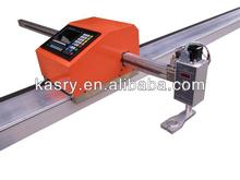 cnc plasma cutting metal plates small machine to make money