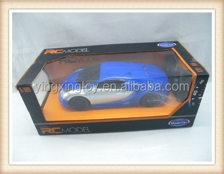 hot sale plastic rc toy car