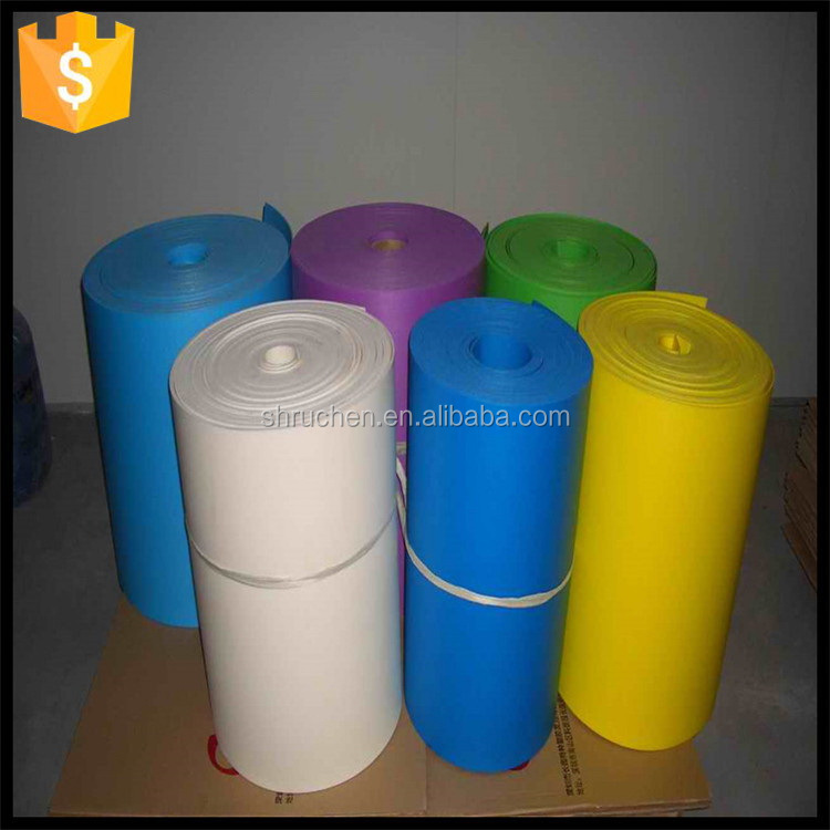 Different styles modern design glitter film eva foam